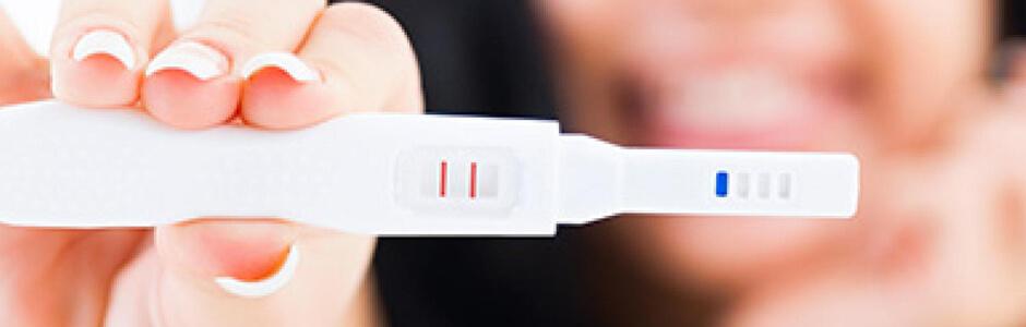 بارداری و علائم احتمالی آن را بهتر بشناسیم