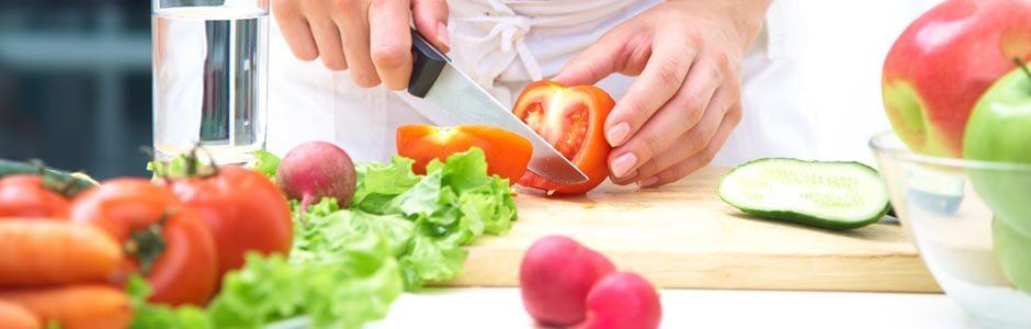 تغذیه در دوران بارداری - فارمد