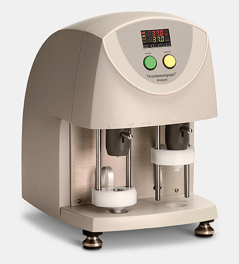 Teg5000 - فارمد بهین آزما